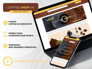coffee-shop-v4-loja-integrada