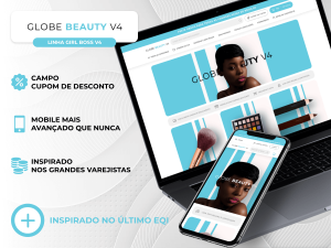 globe-beauty-light-v4-loja-integrada