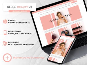 globe-beauty-v4-loja-integrada