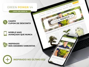 green-power-v4-loja-integrada