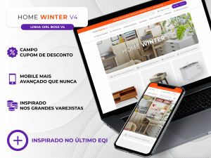 home-winter-mobile-v4-loja-integrada