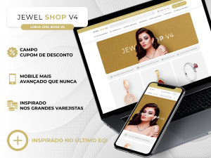 jewel-shop-gold-v4-loja-integrada