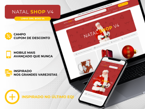 natal-shop-v4-loja-integrada