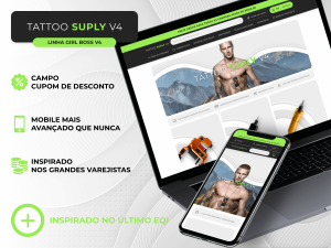 tattoo-suply-v4-loja-integrada