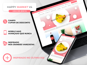 happy-market-v4-loja-integrada