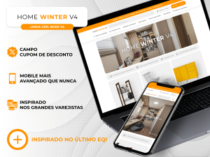 home-winter-decor-v4-loja-integrada