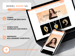 jewel-shop-life-v4-loja-integrada