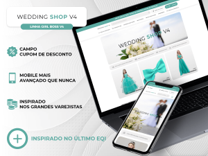 wedding-shop-v4-loja-integrada