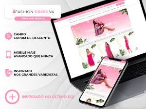 fashion-dress-v4-loja-integrada