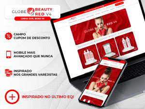globe-beauty-red-v4-loja-integrada