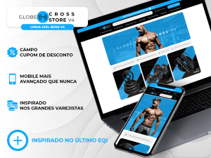 globe-cross-store-v4-loja-integrada