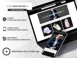 globe-men-fashion-v4-loja-integrada