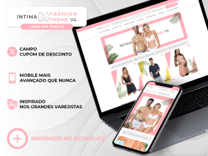 intima-fashion-theme-v4-loja-integrada