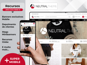 neutral-theme-clean-v3-loja-integrada