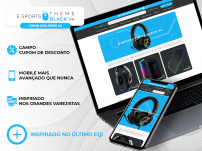e-sports-theme-black-v4-loja-integrada