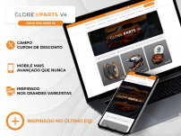 globe-parts-v4-loja-integrada