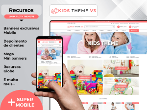 kids-theme-v3-loja-integrada