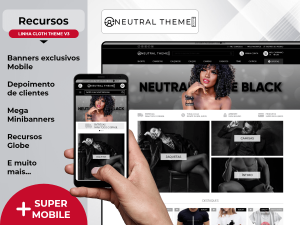 neutral-theme-black-v3-loja-integrada