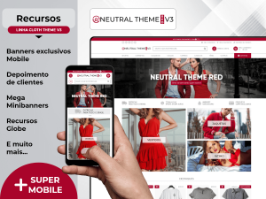 neutral-theme-red-v4-loja-integrada