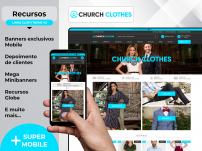 curch-clothes-v3-loja-integrada