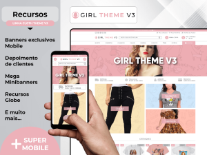 girl-theme-v3-loja-integrada