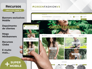 green-fashion-v3-loja-integrada