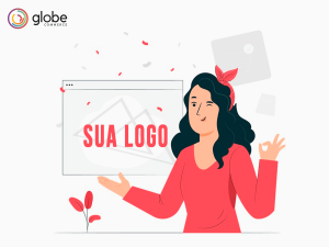 logotipo-personalizado-globe-commerce