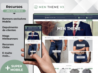 men-theme-v3-loja-integrada